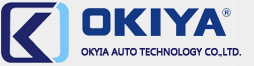 OKYIA AUTO TECHNOLOGY(RUIAN) CO.,LTD.